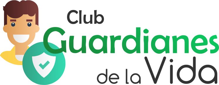 Club-Guardianes-asoprovida